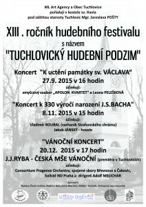podzimni_koncert_2015