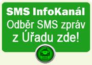Odber-SMS_OU_velky