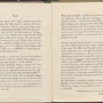 221203010_00712_aotuchlovice_kronika_1920-1937_004