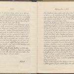 221203010_00712_aotuchlovice_kronika_1920-1937_005