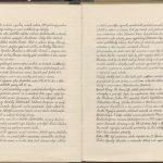221203010_00712_aotuchlovice_kronika_1920-1937_006