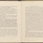 221203010_00712_aotuchlovice_kronika_1920-1937_007