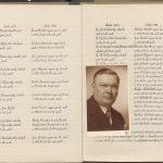 221203010_00712_aotuchlovice_kronika_1920-1937_015