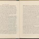 221203010_00712_aotuchlovice_kronika_1920-1937_018