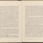 221203010_00712_aotuchlovice_kronika_1920-1937_020