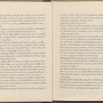 221203010_00712_aotuchlovice_kronika_1920-1937_022