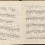 221203010_00712_aotuchlovice_kronika_1920-1937_025