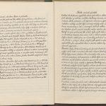 221203010_00712_aotuchlovice_kronika_1920-1937_026