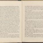 221203010_00712_aotuchlovice_kronika_1920-1937_027