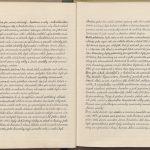 221203010_00712_aotuchlovice_kronika_1920-1937_030