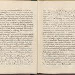 221203010_00712_aotuchlovice_kronika_1920-1937_032