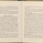221203010_00712_aotuchlovice_kronika_1920-1937_037