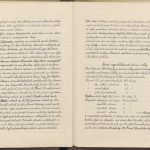 221203010_00712_aotuchlovice_kronika_1920-1937_040
