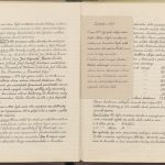 221203010_00712_aotuchlovice_kronika_1920-1937_043