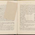 221203010_00712_aotuchlovice_kronika_1920-1937_044