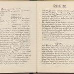 221203010_00712_aotuchlovice_kronika_1920-1937_045