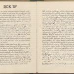 221203010_00712_aotuchlovice_kronika_1920-1937_051
