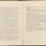 221203010_00712_aotuchlovice_kronika_1920-1937_054