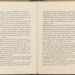 221203010_00712_aotuchlovice_kronika_1920-1937_057