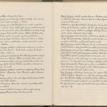 221203010_00712_aotuchlovice_kronika_1920-1937_067