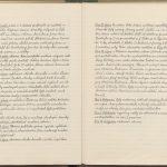 221203010_00712_aotuchlovice_kronika_1920-1937_068