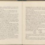 221203010_00712_aotuchlovice_kronika_1920-1937_076