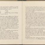 221203010_00712_aotuchlovice_kronika_1920-1937_077