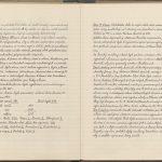 221203010_00712_aotuchlovice_kronika_1920-1937_080