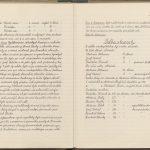 221203010_00712_aotuchlovice_kronika_1920-1937_082