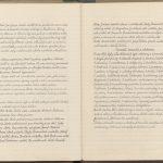 221203010_00712_aotuchlovice_kronika_1920-1937_086