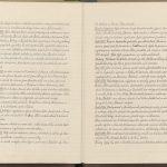221203010_00712_aotuchlovice_kronika_1920-1937_090