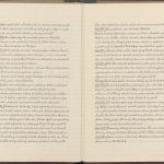 221203010_00712_aotuchlovice_kronika_1920-1937_092