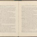 221203010_00712_aotuchlovice_kronika_1920-1937_093