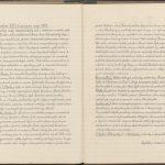 221203010_00712_aotuchlovice_kronika_1920-1937_097