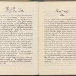 221203010_00712_aotuchlovice_kronika_1920-1937_098