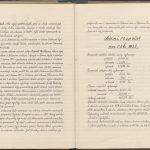221203010_00712_aotuchlovice_kronika_1920-1937_099