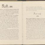 221203010_00712_aotuchlovice_kronika_1920-1937_103