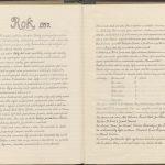 221203010_00712_aotuchlovice_kronika_1920-1937_105