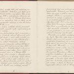221203010_00712_aotuchlovice_kronika_1929-1946_004