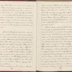 221203010_00712_aotuchlovice_kronika_1929-1946_016