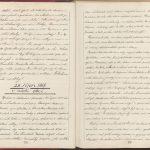 221203010_00712_aotuchlovice_kronika_1929-1946_020